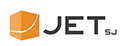 logo-jsj-geo-e1416921257721